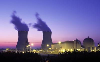 Is there a place for civil nuclear power in the 21st century?