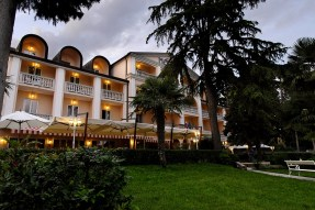Image result for Hotel Marko or similar in Portoroz