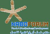 NABD FORUM
