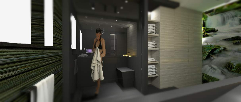 badkamer ontwerpen 01