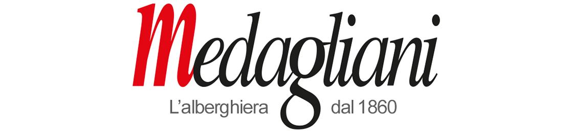 Alberghiera Medagliani