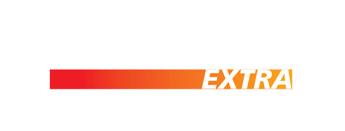 Safety Extra