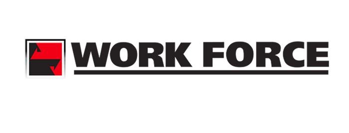 Work Force