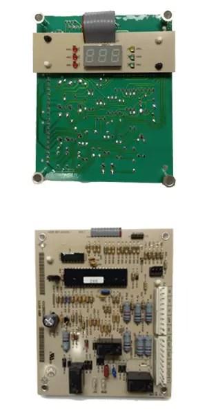 heat_pump_circuit_board