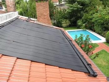 solar pool heater   pool heating cost   solar pool heating