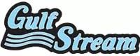 gulstream gulfstream heat pumps gulfstream heat pump repair pool heater repair orlando pool heater repair florida pool heat pump repair florida