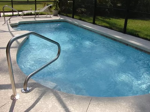 swimming pool repair swimming pool repair concrete swimming pool leak detection swimming pool repair parts swimming pool service