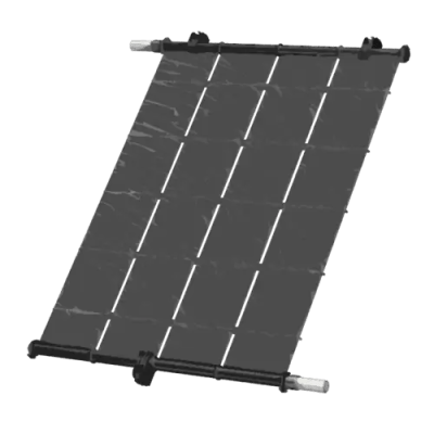 best solar pool heater best pool heater 2016 best pool heater 2015