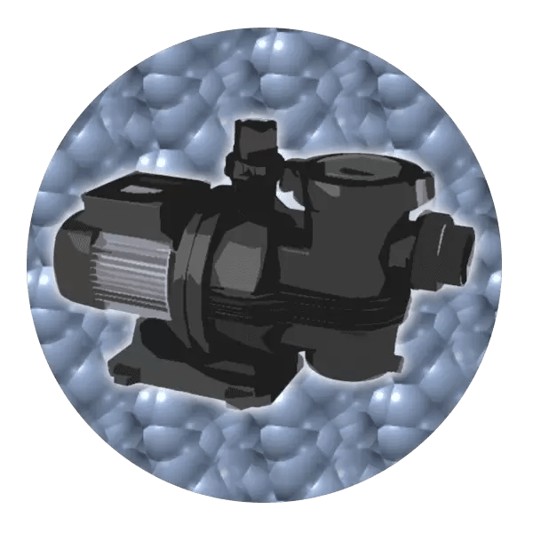 pool pump problems troubleshoot your pool pump air bubbles coming out of return jets
