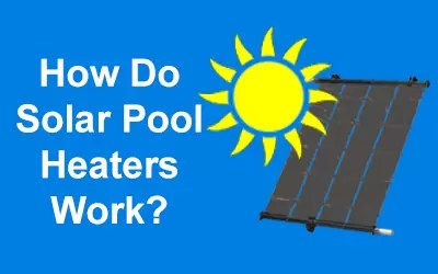 pool heater solar solar pool heater swimming pool heater above ground poiol heater