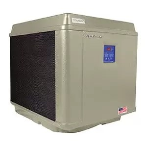 aquacomfort vintage classic pool heat pump swimming pool heaters swimming pool heat pumps
