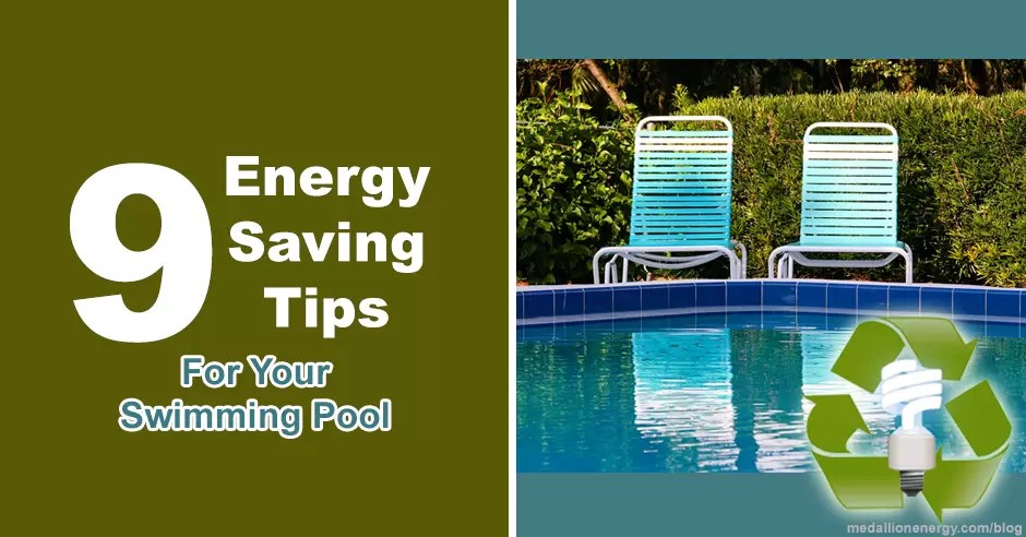 five swimming pool safety tips infographic