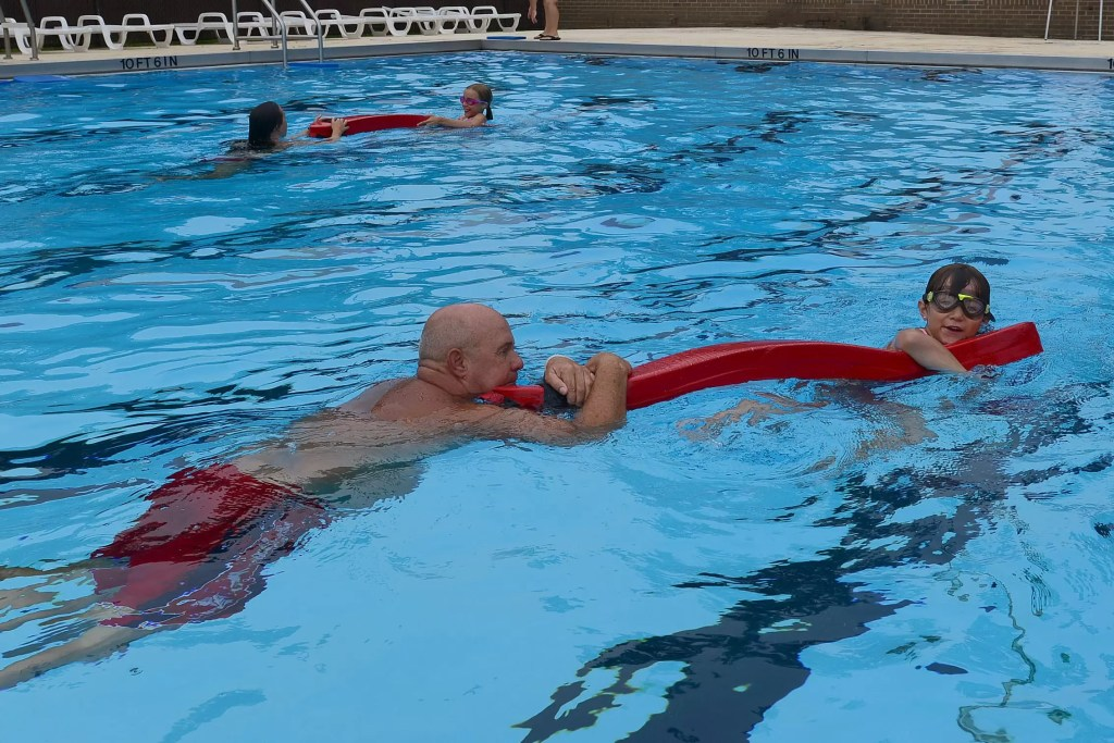 pool safety rules water safety tips pool safety tips for summer buddy system