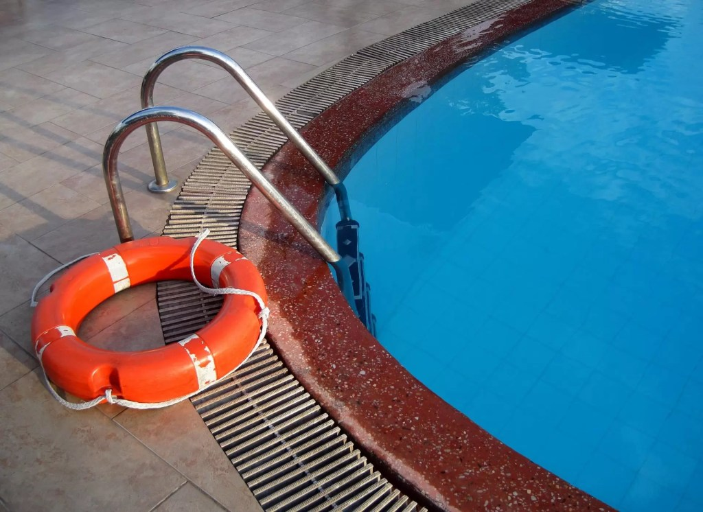 water safety tips pool safety products pool safety tips for summer ring buoy