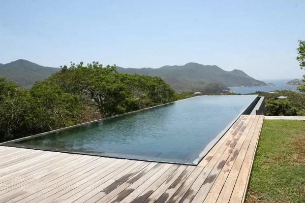 chlorine free swimming pool running pool without chlorine swimming in pool without chlorine