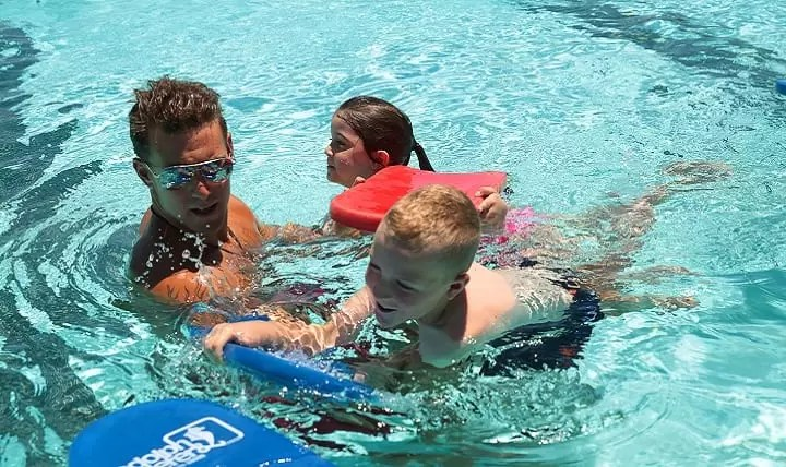 water safety swimming pool safety guidelines water safety statistics