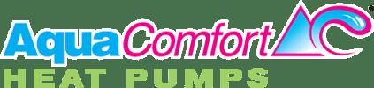 aquacomfort heat pumps aquacomfort pool heaters aquacomfort heat pump error codes
