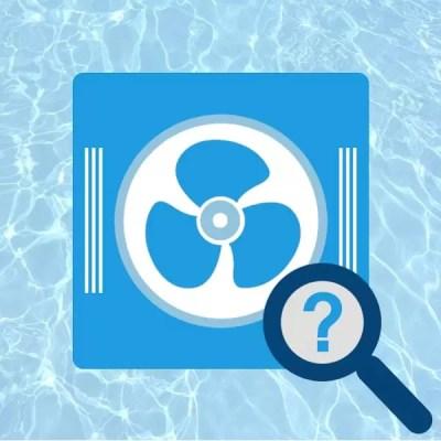 pool heater troubleshooting pool heat pump troubleshooting diy pool heater repair