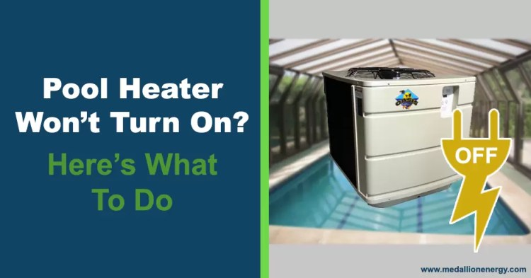 pool heater won't turn on pool heater pressure switch troubleshooting why does my pool heater keep shutting off electric pool heater not working
