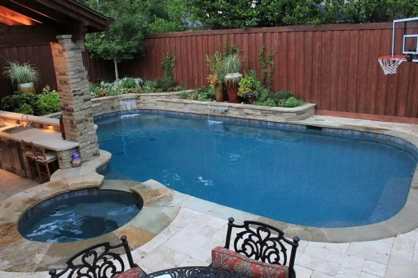 size a swimming pool heat pump size a swimming pool heater