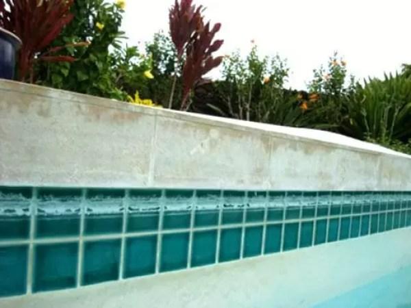 21 Pool Care Hacks That Make Pool Maintenance Easy - Pool Heat ...
