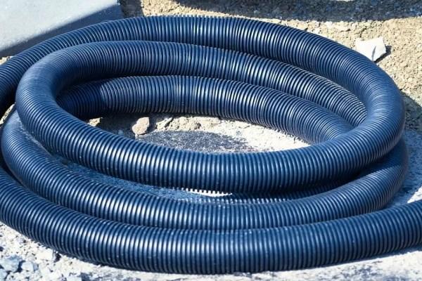 vacuum to main drain pool care hack