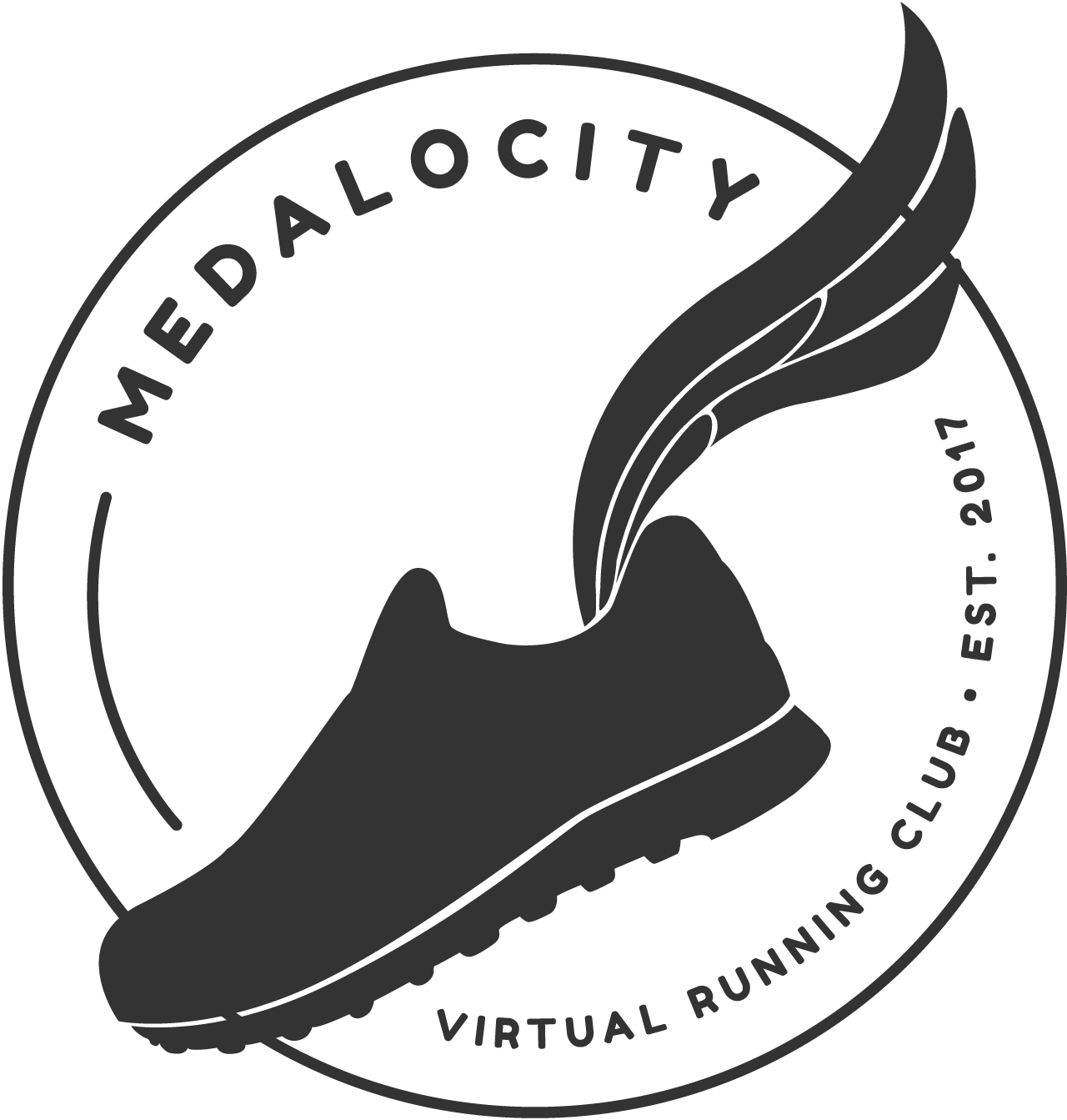 Welcome to Medalocity!
