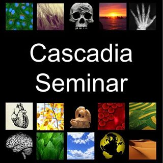 Deadlien Extended: 4th Cascadia Seminar in Medical Anthropology Abstracts