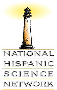 National Hispanic Science Network 17th Annual International Conference