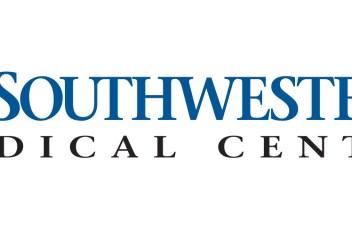 University_of_Texas_SW_Medical_Center_Logo