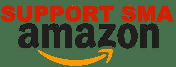 SMA Amazon-logo-LARGE