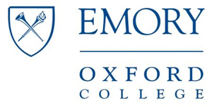 Oxford_College_of_Emory_University