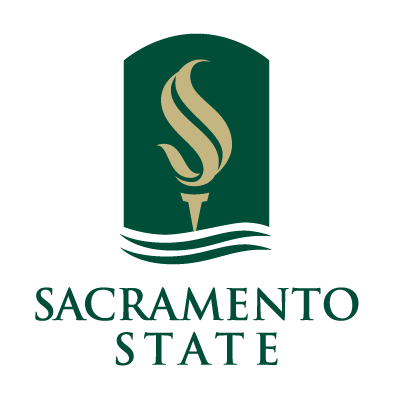 Tenure-Track Assistant Professor, California State University, Sacramento, CA