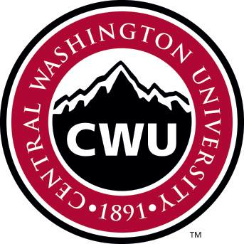 Central Washington University announces Tenure-Track position
