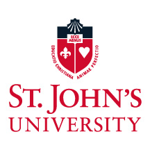 St. John's University Requests Applications for an Assistant Professor of Anthropology, Tenure-Track Position