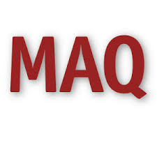 MAQ Editor Search