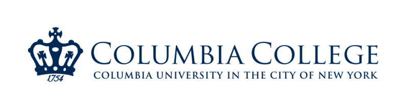 BIOETHICS/SOCIAL SCIENCE RESEARCH PROJECT DIRECTOR
