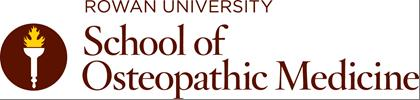 Rowan University School of Osteopathic Medicine seeks Program Director: Medical Professionalism, Ethics, & Humanities