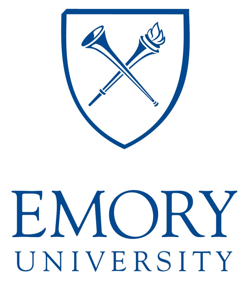 Emory University Assistant/Associate Professor – Biological Anthropology