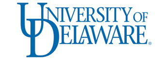Chairperson, Department of Anthropology at The University of Delaware