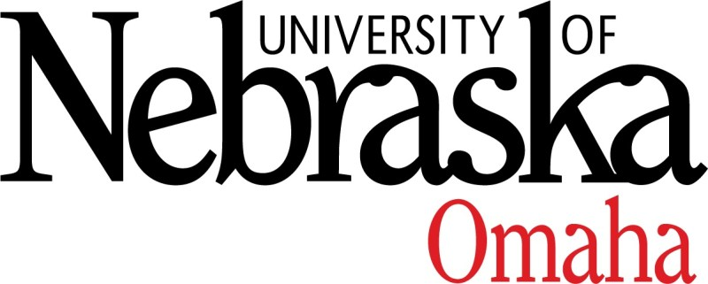 University of Nebraska Omaha - Assistant Professor of Medical Anthropology