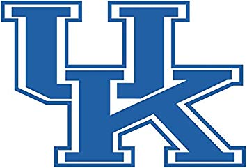 Two Medical Social Science Faculty Positions at the University of Kentucky