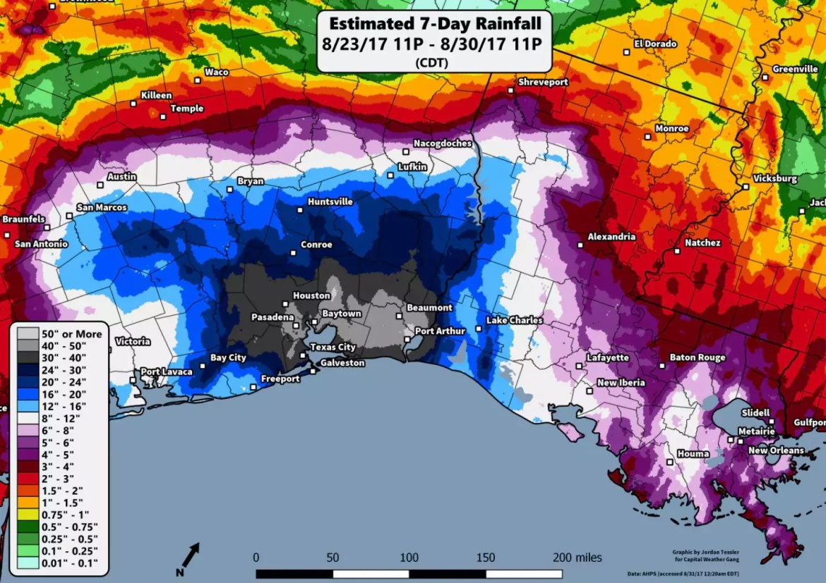 harvey_flood_map