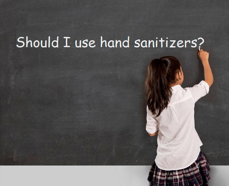should-kids-use-hand-sanitizers