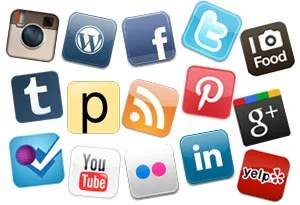 2014SocialMediaMarch
