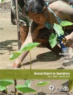 AnnualReportCover2010