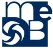 medb-square-logo