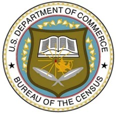 Census_Bureau_seal.small