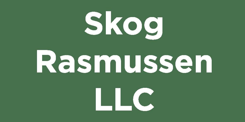 Skog Rasmussen LLC