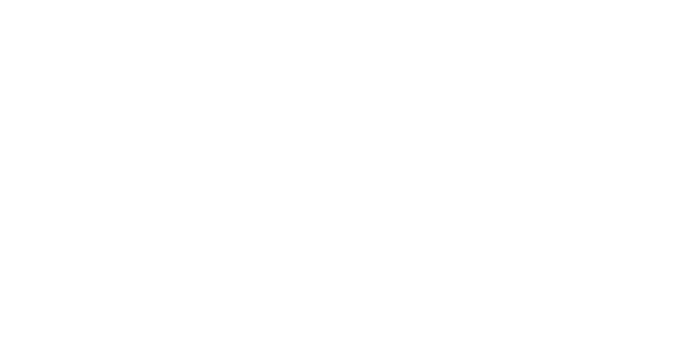 Employers Options